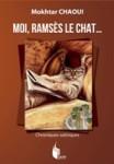 2Moi-Ramsès-le-chat-couverture