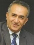 2Pr.-Mohamed-ENNAJI