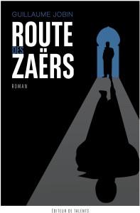 CVT_Route-des-Zars_5993