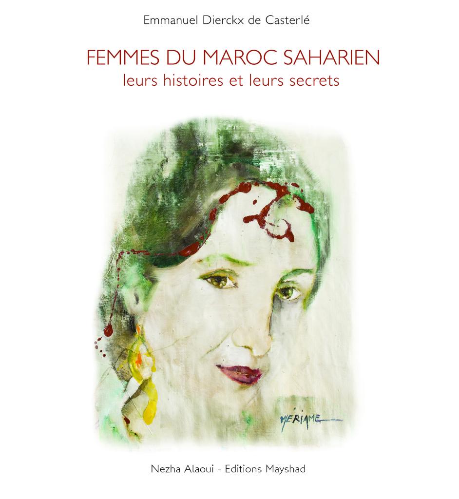 Couv-Femme-secret-du-Maroc-saharien
