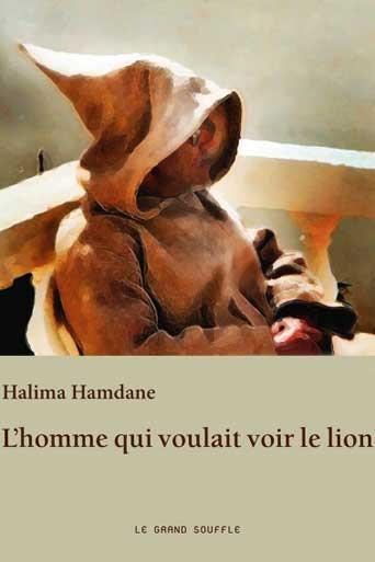 lhomme_qui_voulait_voir_le_lion