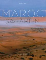 marocsaharien