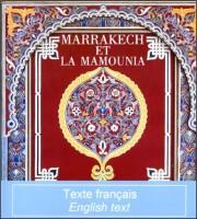 marrakechmamounia