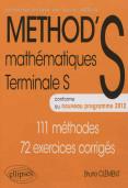 methodsmathsts