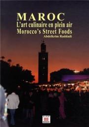 marocculin