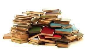 livre-ebooks-oyster