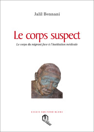 Bennani-Le-Corps-suspect-v5