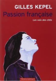 passionfrancaise