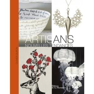 artisans-9782732448077_0