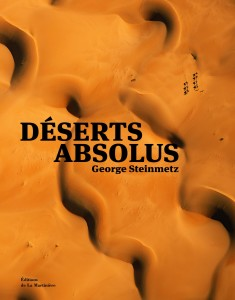 deserts absolus