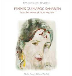 femmes-du-maroc-saharien2