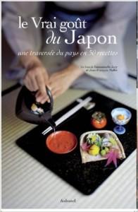 le vrai gout du japon
