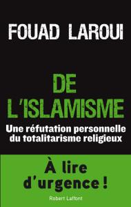 de l islamisme