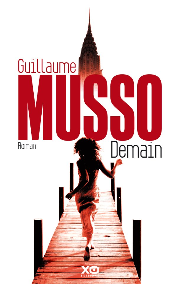 demain musso