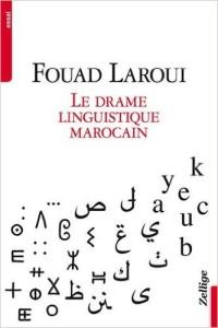 drame linguistique marocain