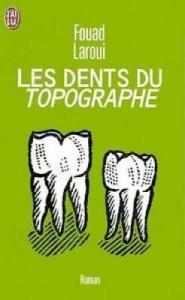 les-dents-du-topographe-675257-250-400